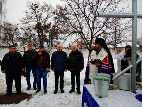 Президентская шахматная доска: Что известно о новом главе Полтавской ОГА Романе Товстом