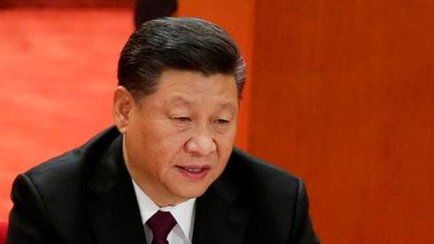 Председатель КНР пообещал «Новый шелковый путь» без коррупции