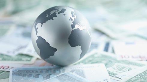 Объем прямых иностранных инвестиций в мире упал на 27% в 2018г - ОЭСР
