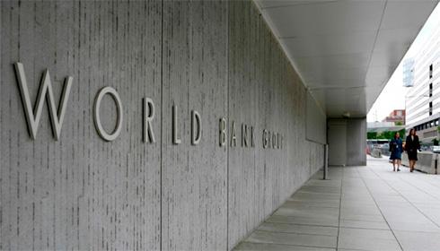 Всемирный банк даст Украине $200 млн вкредит
