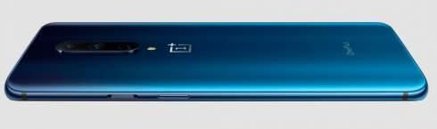 Представлен флагманский смартфон OnePlus 7 Pro