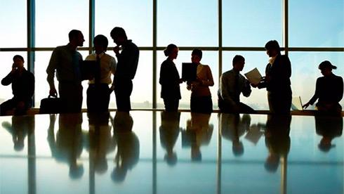Советники европейских компаний начали работу над созданием оператора ГТС Украины