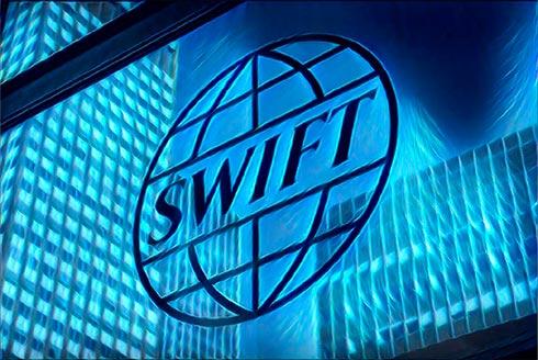 SWIFT разрешит блокчейн-платформам осуществлять мгновенные платежи