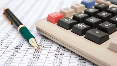 Министр финансов: Государственный долг Украины уменьшился на $1,4 млрд. замесяц