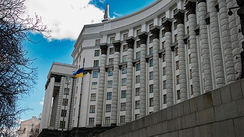 Украина намерена привлечь кредиты на €250 млн уамериканской компании Cargill