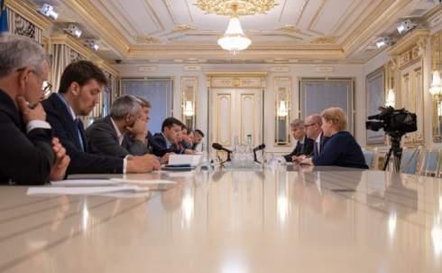 МВФ — не кіно. Як Україна планує повернути кредитора