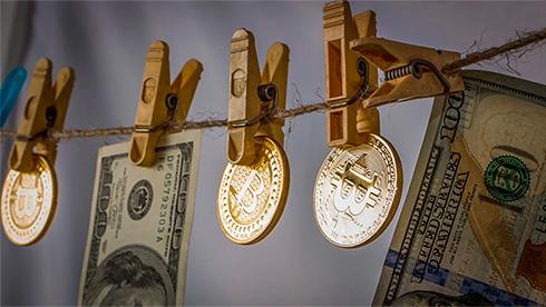 15 стран разработают систему отслеживания транзакций криптовалюты: отчет