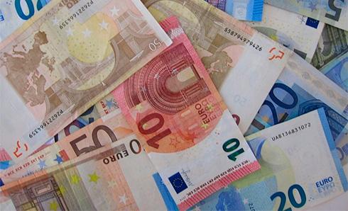 Бюджет Италии