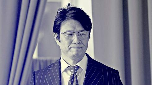 Пенсионный фонд Японии предупреждает о глобальных инвестиционных потерях