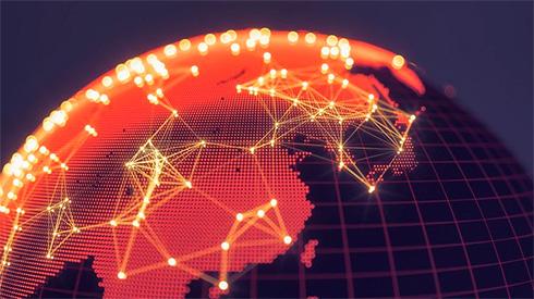 Китай пользуется преимуществами многосторонних банков развития