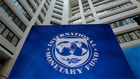 МВФ оценил объемы фиктивных инвестиций в $15 трлн