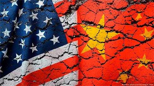 Американские компании отказываются от инвестиций в Китай на фоне торговой войны