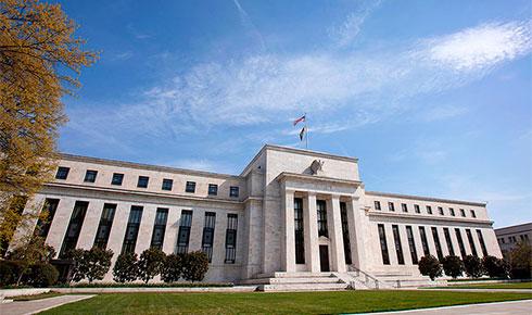 ФРС США во второй раз в 2019 году снизила ключевую ставку
