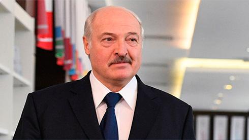 кредит гражданину беларуси рефинансирование в мфо онлайн