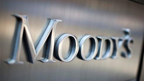 Moody`s: корпоративный долг Китая - самая большая угроза для глобальной экономики