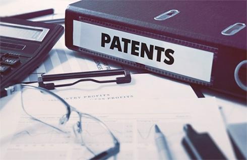 Китайские компании больше других регистрировали патенты в США в 2019 году