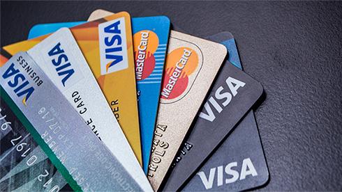 Онлайн кредит на карту приватбанк