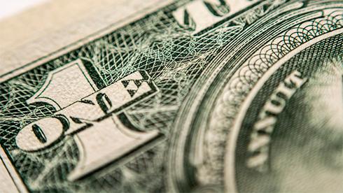 Доллар США в 2019г продолжал доминировать на мировом валютном рынке - эксперты