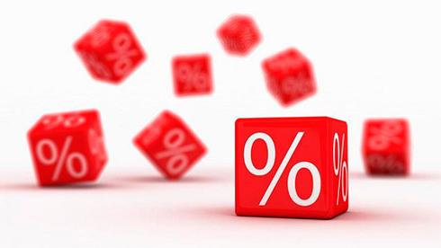 игре в кредитные ставки