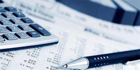 ВВП Украины в январе снизился на 0,5% – оценка Минэкономики