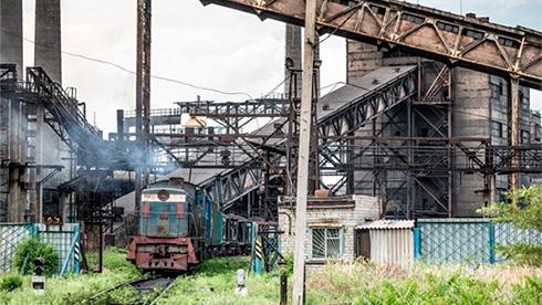 Что делать? Почему премьер Шмыгаль решил начать спасать промышленность с «соцопроса»