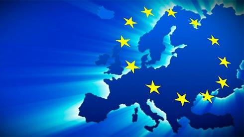 Министры финансов ЕС согласовали план поддержки экономики на 540 млрд евро