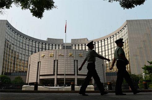Китай уже потратил на поддержку экономики $826,7 млрд, НБК будет активнее помогать малому бизнесу