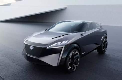 Nissan объявил о масштабной реструктуризации