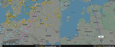 Bellingcat: топ-менеджер Wirecard скрывается в Беларуси