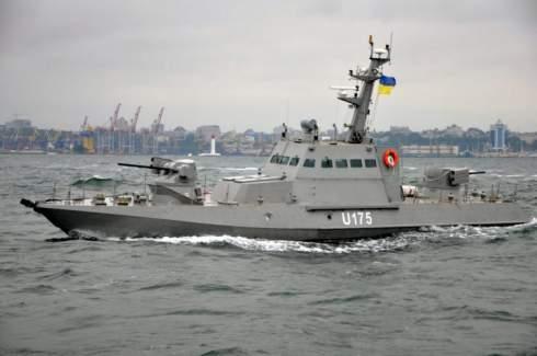 Лучше ли ОСЕА, чем «Гюрза»: Зачем Украина массово покупает французские катера