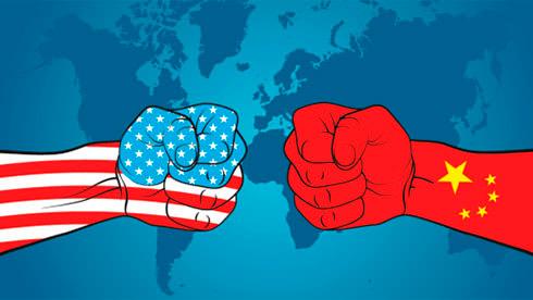 Китай опасается лишения доступа к долларовой системе из-за конфликта с США, – Reuters