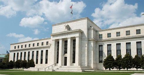 В ФРС США рассказали об исследованиях для выпуска цифрового доллара