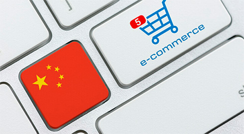 $1 трлн на прощание с Китаем. Как США и Европа пытаются оставить