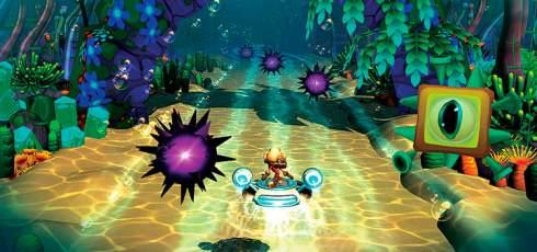 Видеоигра в США впервые одобрена как лекарство по рецепту