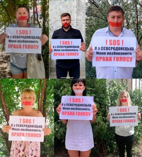 Так не доставайтесь вы никому: Почему «слугам» выгоднее не проводить местные выборы на Донбассе