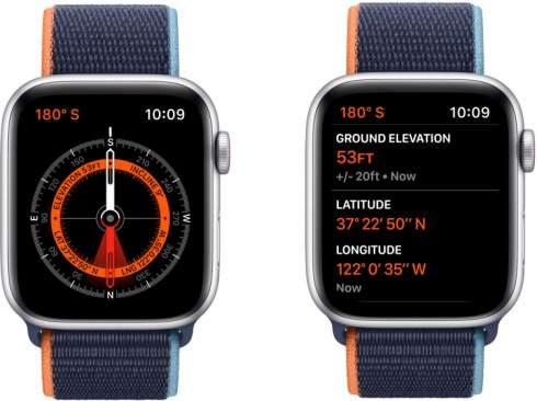 Apple представила Watch SE — свои первые доступные смарт-часы. Их цена стартует с $279