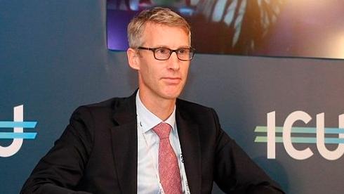 МВФ призывает соблюдать принципы управления Нацбанком Украины в вопросах ответственности правления