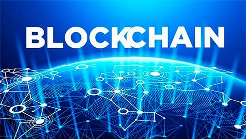 Швейцария внедрит правовую основу для регулирования блокчейна в 2021 году