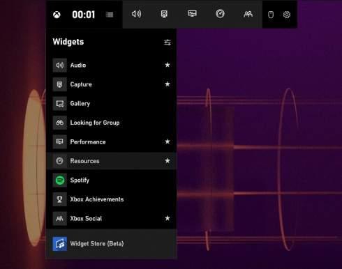 Windows 10 стала удобнее для игр и не только. Новый диспетчер задач прибыл