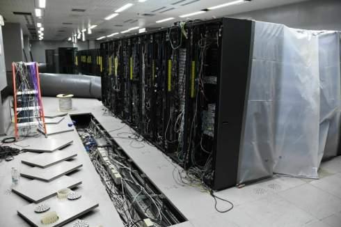 В Германии начался процесс против организаторов «кибербункера»