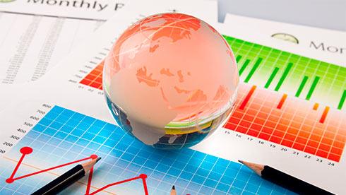Глобальный долг достигнет рекордных $277 трлн в 2020 году. Прогноз IIF