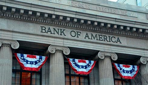 Bank of America предупредил о