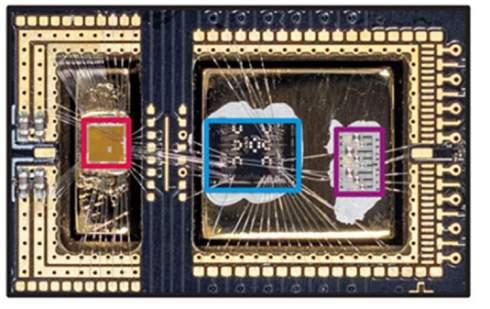 В лаборатории Microsoft создали криогенный контроллер кубитов, который обещает революцию в квантовых компьютерах