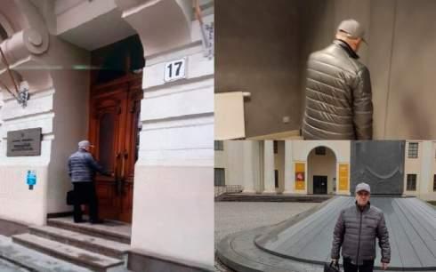 Россия отправляла в Литву двойника Пригожина для провокаций - разведка