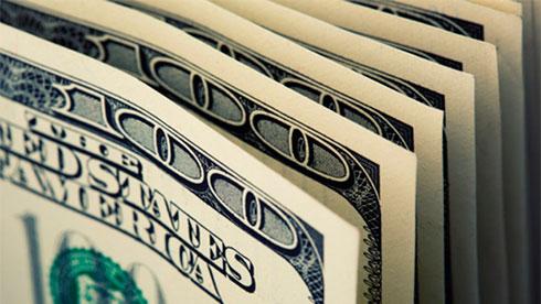 НБУ отказался от интервенций на межбанке четвертую неделю подряд