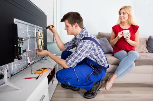 ремонт-телевизора-в-киеве-на-дому