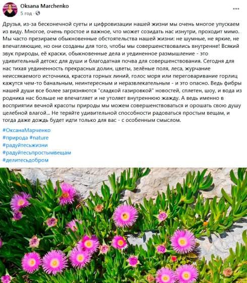 Генпрокурор подписала подозрения Медведчуку и Козаку, СБУ устанавливает местонахождение Медведчука