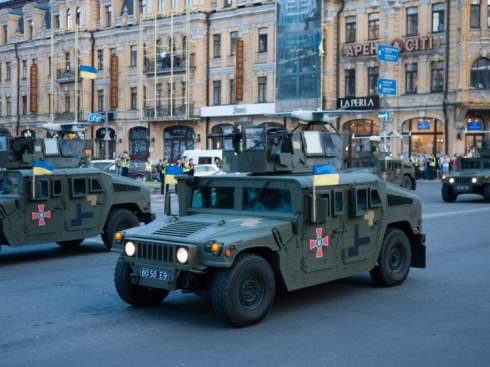 Беспилотный разведчик: Что за БПАК «Лелека-100» приняли на вооружение в ВСУ