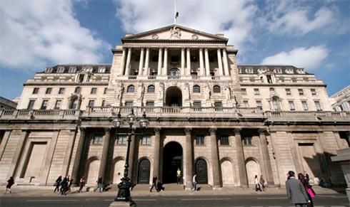 Глава Банка Англии отверг сходство биткоина с деньгами