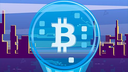 Опрос: большинство управляющих фондами считают биткоин пузырем
